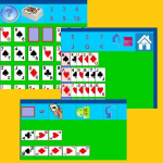 New Solitaire Games 2.0 APK