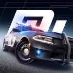 Nitro Nation Drag & Drift 6.13.6  APK