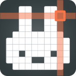 No2g: Nonogram Griddlers 2.72.0 APK