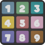 NumBlock Logic 1.62 APK