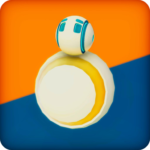 Obstacle Course – Darwin 0.4 APK