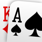 Odesys Solitaire Collection 5.0.3 APK