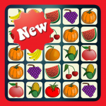 Onet Connect Fruit – Pair Matching Game 2.31 APK