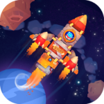 Outerscapes: Adventures in Lost Sector Beta 0.8.2 APK
