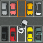 Parking King 1.0.24 APK