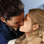 Perfume Of Love 1.5.1 APK