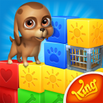 Pet Rescue Saga 1.276.21 APK