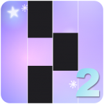 Piano Magic Tiles Pop Music 2 1.0.25  APK