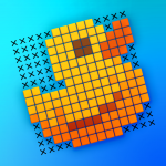 Picture Cross – Nonogram & Picross Logic Puzzles 3.1 APK