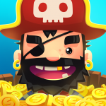 Pirate Kings™️ 8.3.3  APK