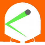 PlayBall: The Game 1.1 APK