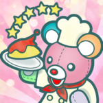 Plushies Restaurant 1.1.1 APK