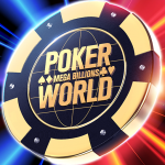 Poker World Mega Billions 2.130.2.130