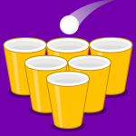Pong Party 3D 2.28 APK