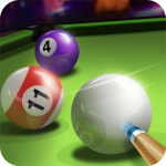 Pooking – Billiards City 2.26  APK