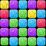 PopStar Block Puzzle kill time 2.07 APK