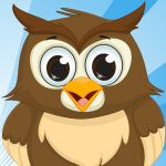 Preschool and Kindergarten Learning Games 6.6  APK