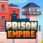 Prison Empire Tycoon – Idle Game 2.2.3 APK