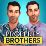 Property Brothers Home Design 2.1.7g  APK