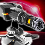 Protect & Defense: Tower Zone 1.3.3 APK