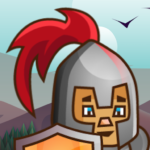 Puzzled Knight 1.1.2 APK