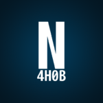 [PvP] Number Puzzle – Hit And Blow Online 1.2.0 APK