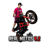 REAL MOTOS V.2 1.5 APK