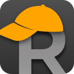 Rap Life – rap career simulator 1.7.2g APK