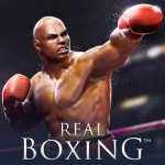 Real Boxing –Fighting Game 2.7.5 APK