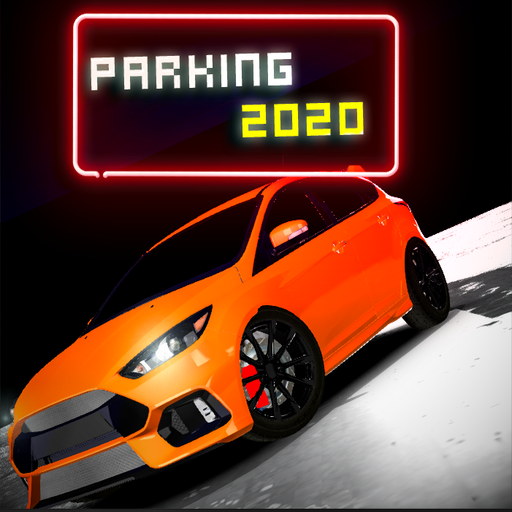 Real Driving 2020 : Gt Parking Simulator 1.3 APK