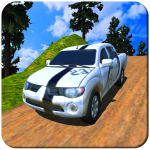 Real Mountain Climb 4×4 🚗 : Offroad Hill Driving 1.0 APK