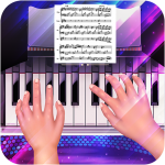 Real Piano Teacher 6.2 APK