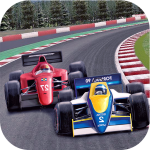 Real Thumb Car Racing: New Car Games 2020 1.4.4 APK