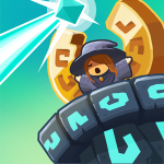 Realm Defense: Epic Tower Defense Strategy Game 2.6.4 APK