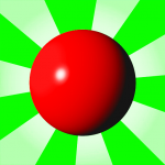 Red Ball 2 5.2.0 APK