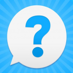 Riddles With Answers 3.0.1 APK