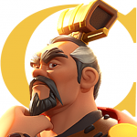 Rise of Kingdoms: Lost Crusade 1.0.35.17 APK