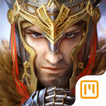 Rise of the Kings 1.8.2 APK