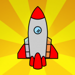 Rocket Craze 1.7.6  APK