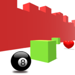 Rolling Ball Catch Up 1.2 APK