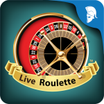 Roulette Live – Real Casino Roulette tables 5.4.3 APK