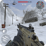 Rules of Modern World War: Free FPS Shooting Games 3.1.8 APK