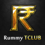 Rummy Tclub-13 Card Indian Rummy Offline 1.9.20200403 APK