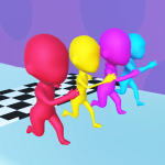 Run Race 3D 1.7.0 APK