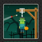 Save the Monsters 1.4 APK