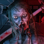Scary Granny House – The Horror Game 2020 1.1.0 APK