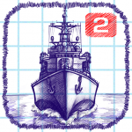 Sea Battle 2 2.6.0 APK