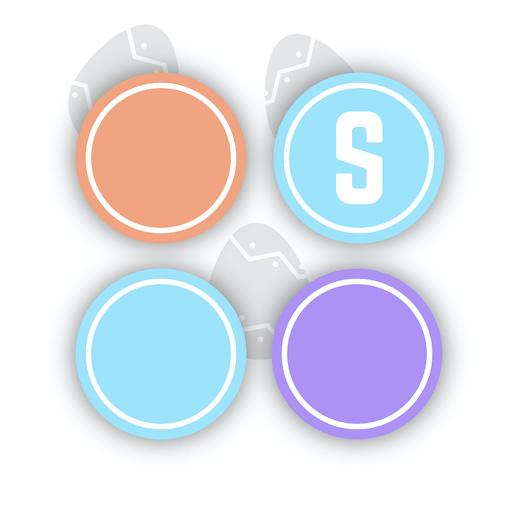 Sequence – The Game 2.1 APK