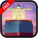 Ship Simulator 2020 1.0.8 APK