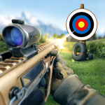 Shooting Battle 1.13.0 APK
